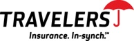 Travelers Commercial Business Insurance